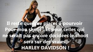 Harley-Davidson-motorcycle-and-beautiful-girl_2560x1440